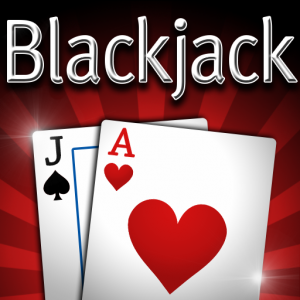 Blackjack 21 FREE - Play the best of Las Vegas casino style card games for FREE