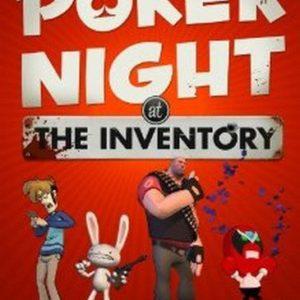 All in Poker Bundle [Download]