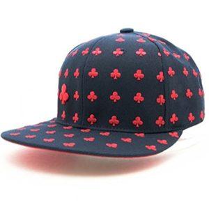 Cap baseball cap hip-hop hat
